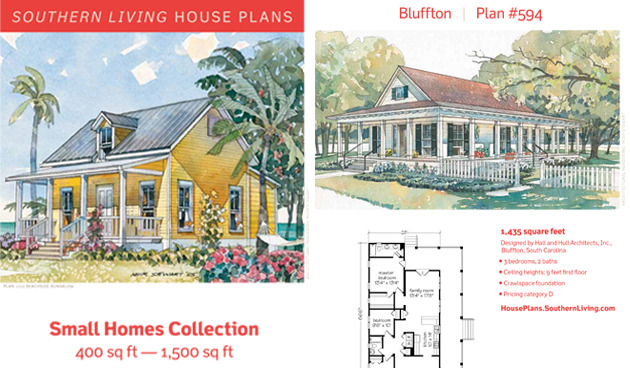 Sunset Magazine Small House Plans House And Home Design