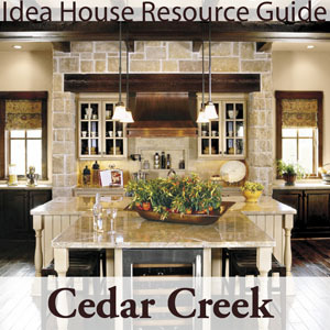 Cedar creek house plan southern living