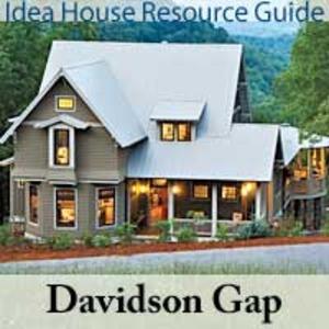 Sears House Plans  Southern Living House Plans Taylor Creekabout Taylor Creek  the Southern Living North Carolina Idea House