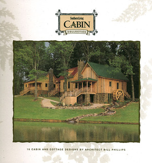 cabin collection volume 1 southern living house plans