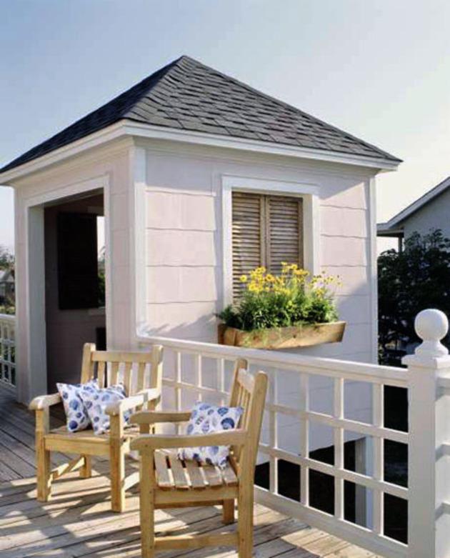Backyard Cabana Plans : for httpwwwpoolhouseplanscomimagescabanaplanmain23684jpg