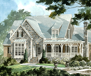Rustic House Plans together with E6850f5182d1fa21 Cabin House Plans Southern Living House Plans Southern Living Cottage Of The Year additionally 15ac7be28659c3fc Southern Low Country Cottage House Plans Cottage Country Southern House Plans besides Country Home Exteriors furthermore Dream House. on lakeside cottage southern living house plans
