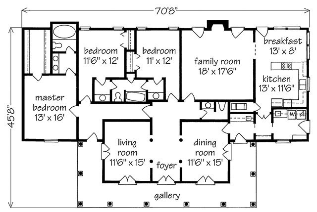 plan details