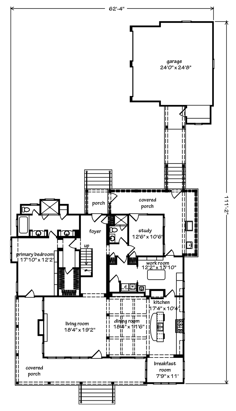 Tucker bayou st joe land company coastal living house for House plan companies