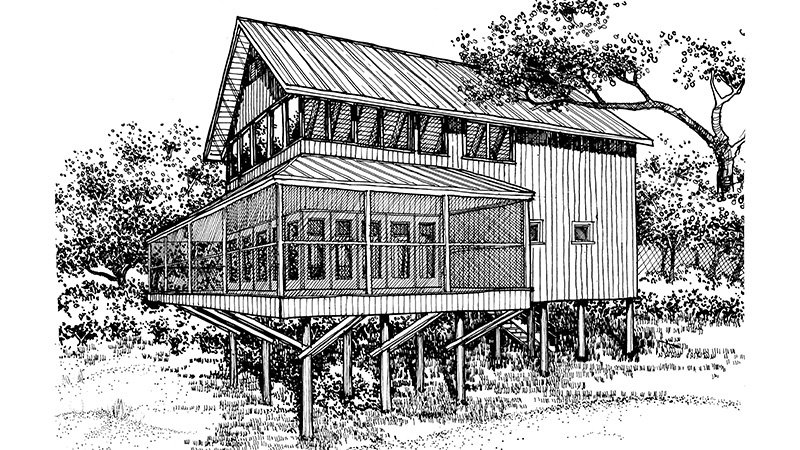 southern living magazine house plans, southern living vintage house plans, southern living garden plans, southern living cape cod house plans, southern living 2 bedroom house plans, lowcountry southern living house plans, southern living coastal floor plans, southern living designer, southern living architecture, southern living dream house plans, southern house plans with wrap around porch, southern living dog trot house plans, southern living house house plans, southern living modern house plans, southern cape cod style house plans, southern living cottage of the year, southern living built house plans, tideland haven southern living house plans, elberton way southern living house plans, southern living house plan 046, on southern living house plans beach