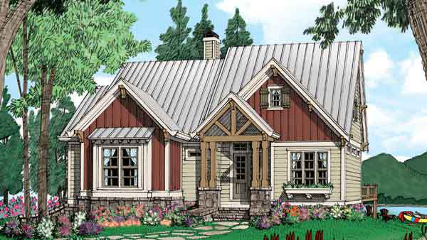 allegheny frank betz associates inc southern living house plans