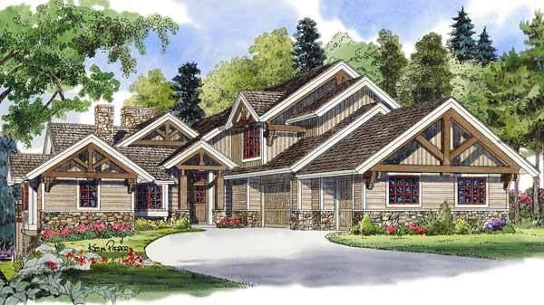 Singletree Ranch Ken Pieper And Associates Llc