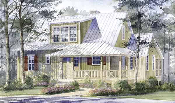 Southern living house plans advanced search house plans for House plans advanced search