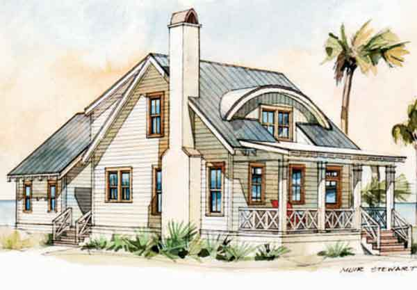 Shore side house plans house plans for Shore house plans