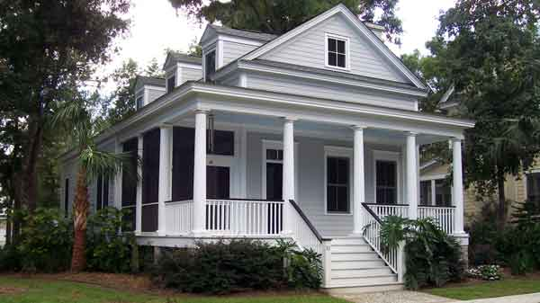 Neoclassical House Plans Southern Living House Plans - Neoclassical house plans
