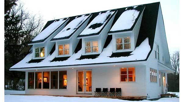 Solar Farm House Plans Designs on modern farmhouse exterior house designs, farm house floor plans and designs, farmhouse home designs, best modern farm house designs,