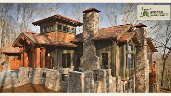 Italianate House Plans Southern Living House Plans