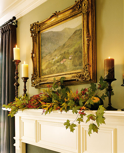 Sl 977 diningfireplace