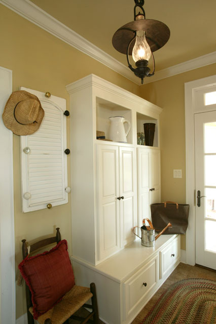 Sl 1133 mudroom