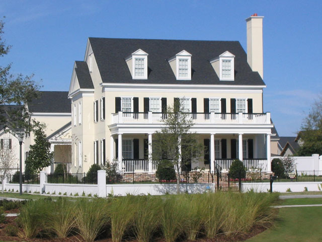 Elegant colonial house designs south lovely colonial home builders brisbane 2948x1778 - Elegant colonial architectural designs ...