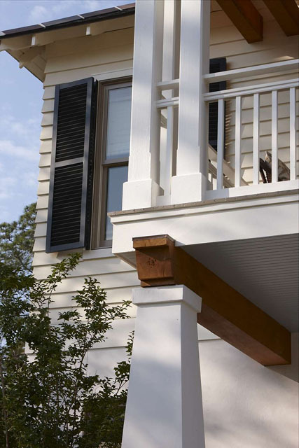 Sl 1745 balconydetail02