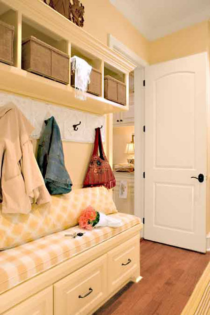 Sl 1407 mudroom