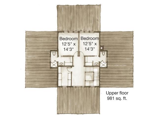 White Plains - | Southern Living House Plans on plane toys, plane photography, plane blueprints, plane advertising, plane doors, plane crafts,
