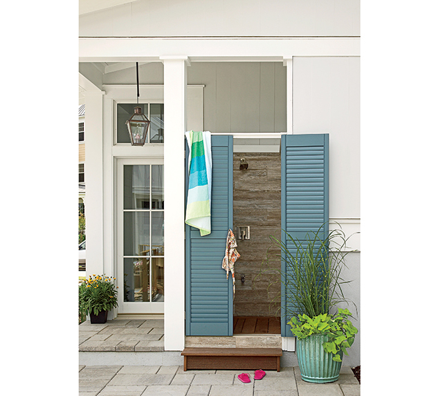 Sl 1853 ultbeachhse outdoorshower