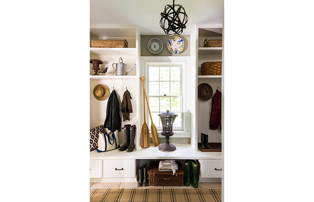 Sl 1871 mudroom 4cp