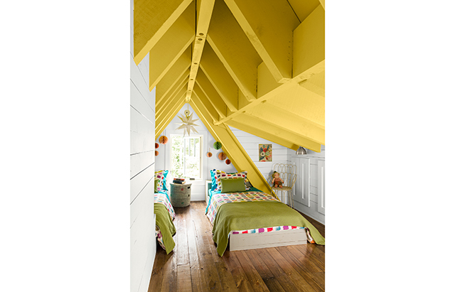 Sl 1873 kidbedroom2