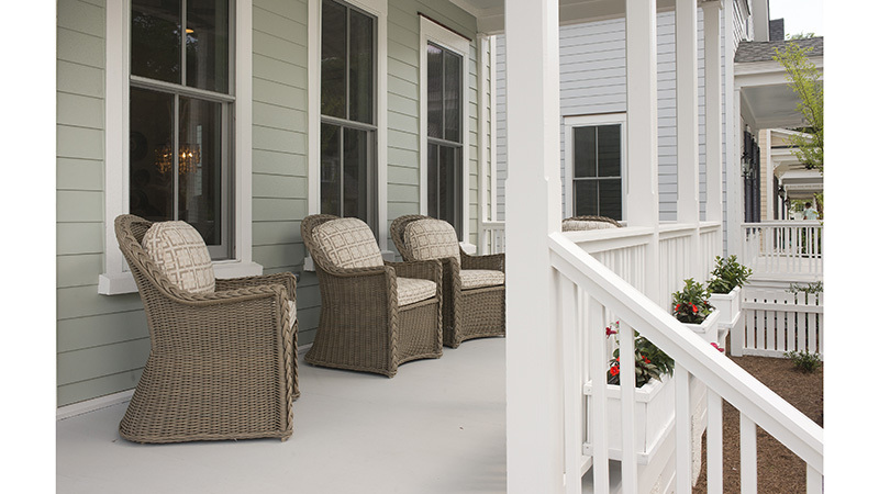 Sl 1938 fp porch photo