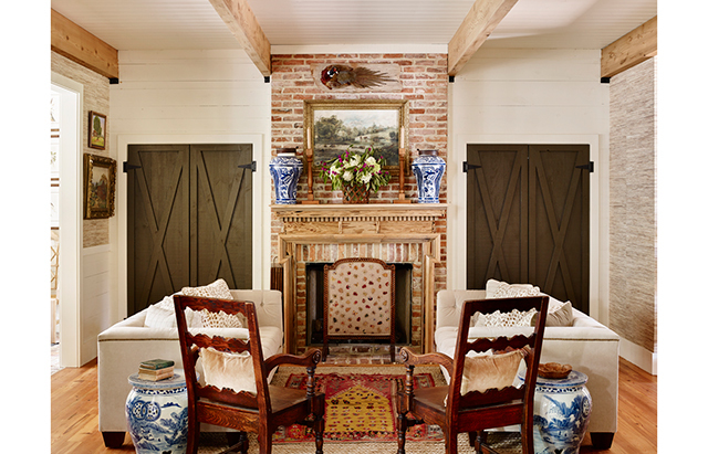 farmdale cottage southern living house plans