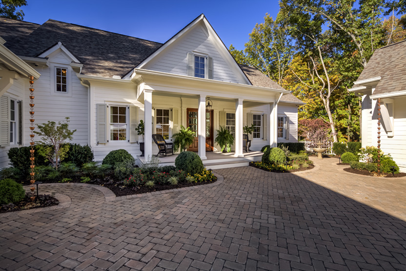 Southern Living House Plans carriage house House Plans