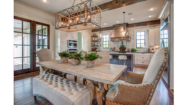 elberton way mitchell ginn southern living house plans