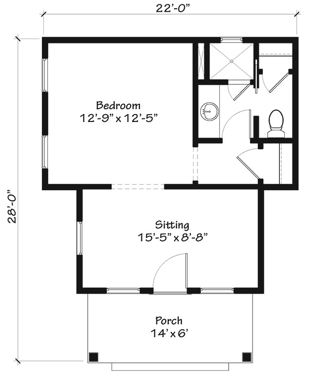SL1980_Floor Plan