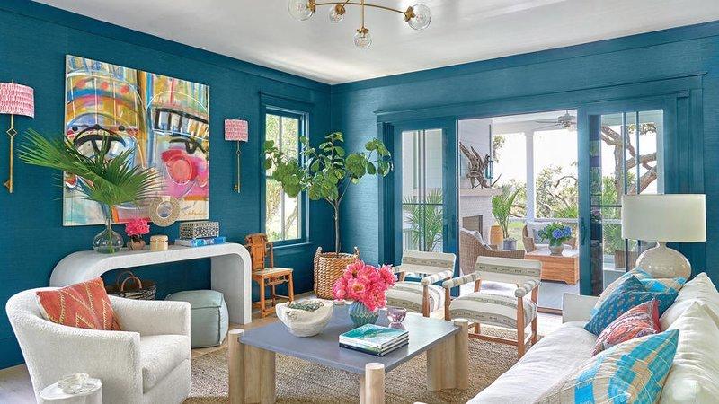 Sl 1986 Livingroom