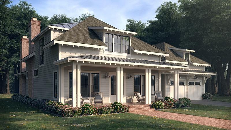 Daylight Basement House Plans Southern Living House Plans,My Dream House Floor Plans