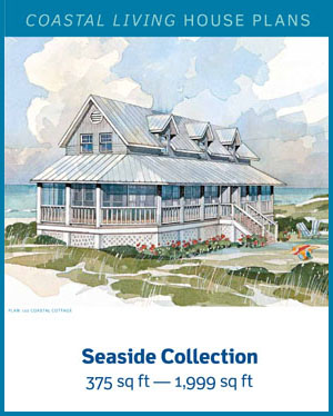 Seaside Collection (PDF)