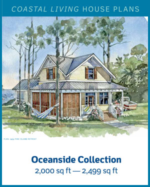 Oceansidecollection