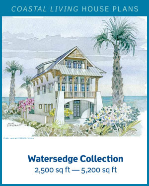 Watersedge Collection