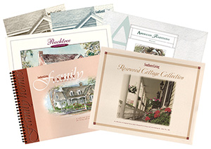 Southern Living Portfolio Collection