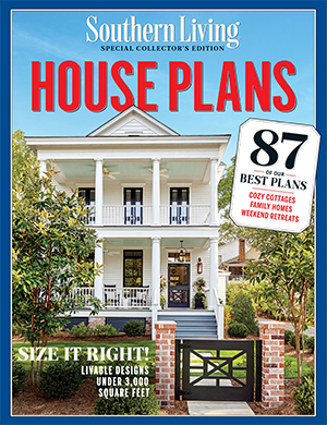 House Plan Books and Magazines | Southern Living House Plans on shop plans designs, residential kitchen designs, residential building plans, residential architecture designs, residential garden designs, garage plans designs, building plans designs, farmhouse plans designs, residential shed designs, residential home floor plans, small 2 storey house designs, residential bathroom designs, townhouse plans designs, villas plans designs, residential lighting designs, residential building designs, apartment plans designs, warehouse plans designs, swimming pool plans designs, shopping mall plans designs,