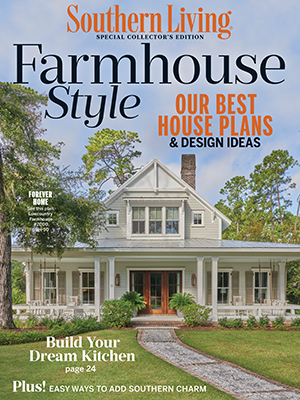 Farmhouse Style: Our Best House Plans & Design Ideas