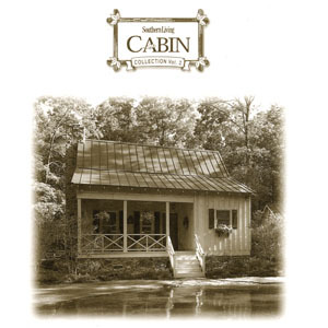Cabin Collection Volume 2