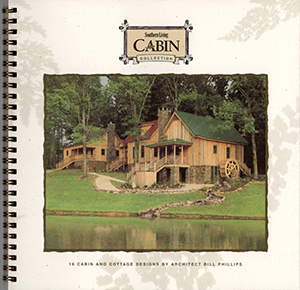 Cabin Collection Volume 1