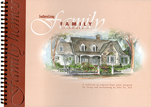 Family Homes Collection