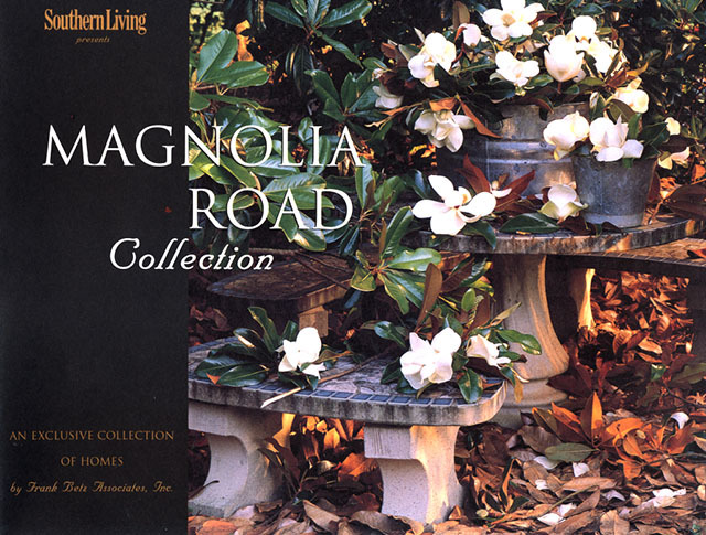 Magnolia Road Collection