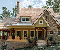 Southern living house plans virtual tours home design for House plans virtual tours