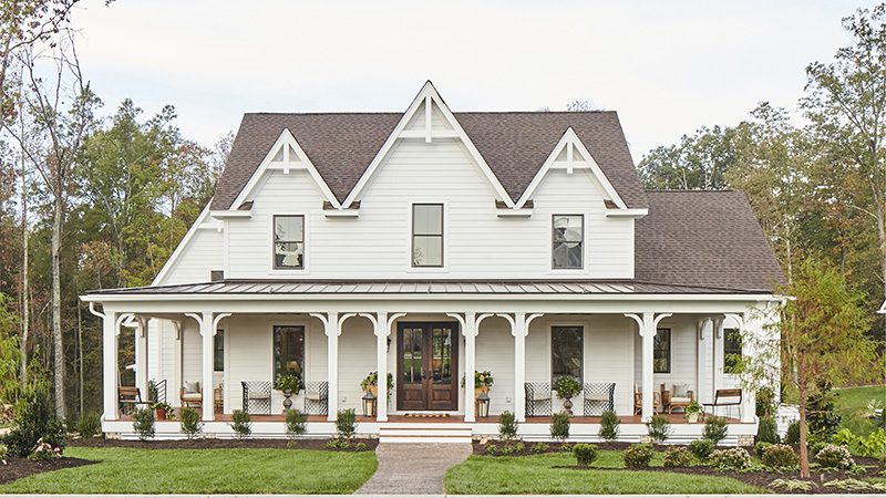 Southern living house plans find floor plans home for Southern living farmhouse