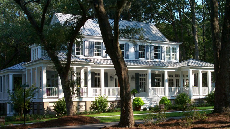 Southern Living House Plans | Find Floor Plans, Home Designs, And