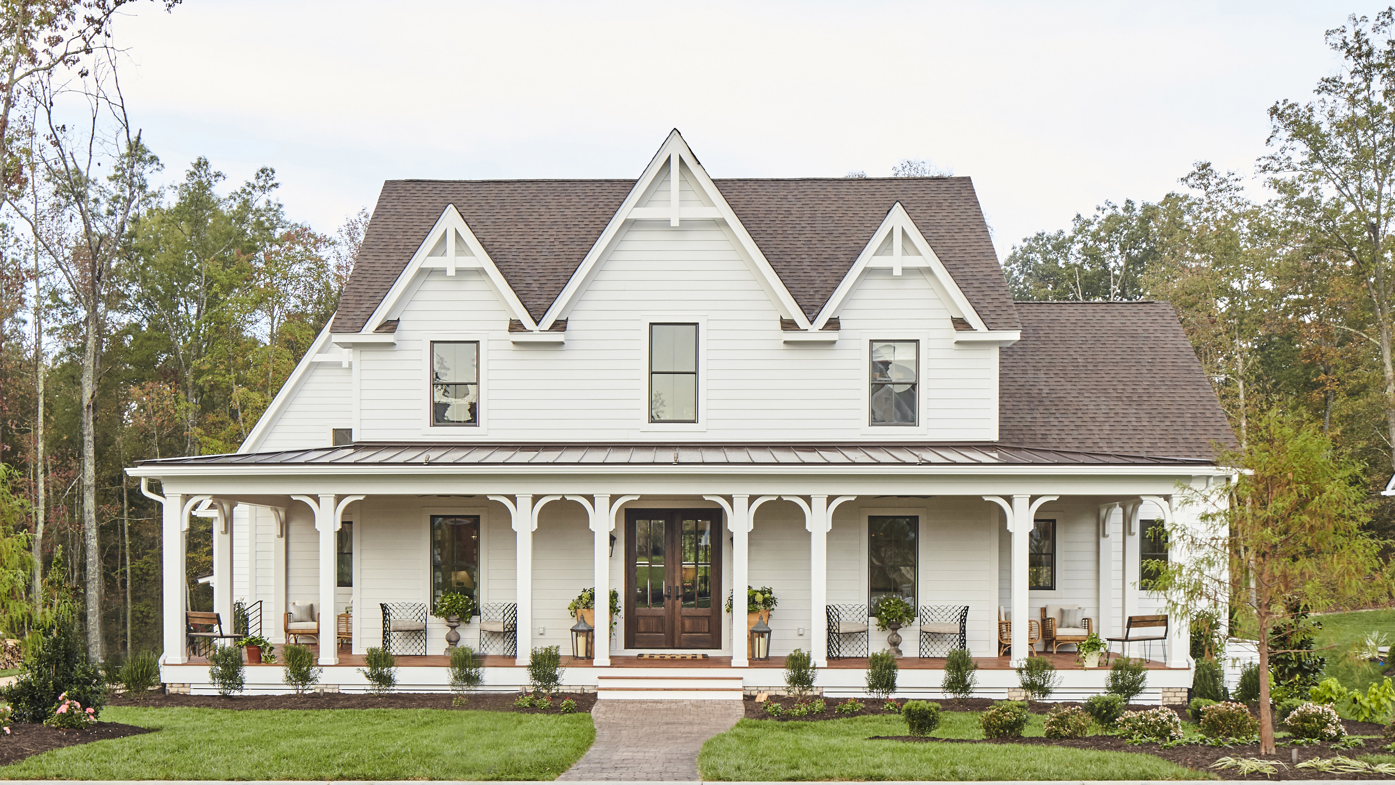 Southern Living House Plans | Find Floor Plans, Home Designs, and ...