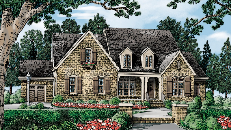 House Plans For Sale Online on house plans forum, house plans dogs, house plans apartments, house plans construction, house plans bedroom, house plans floor plans, house plans software, house plans house, house plans art, house plans money, house plans with carports, house plans international, house plans projects, house plans commercial, house plans books, house plans community, house plans storage, house plans bathroom,