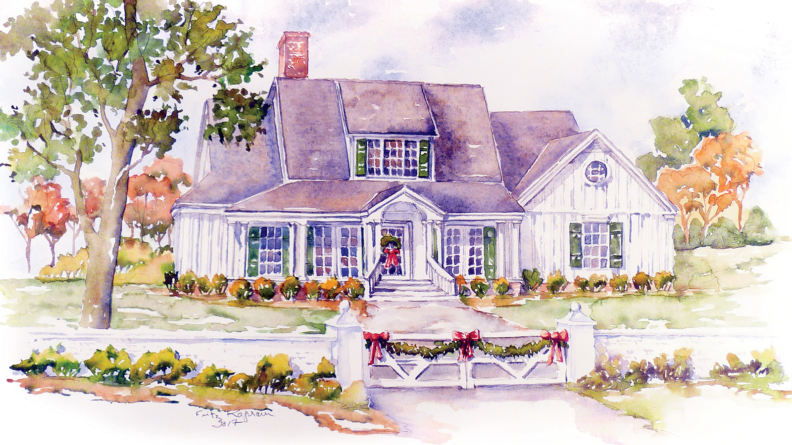 Southern Living House Plans. Southern Living House Plans   Find Floor Plans  Home Designs  and