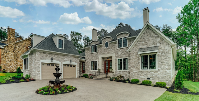 Timbercreek exterior cropped