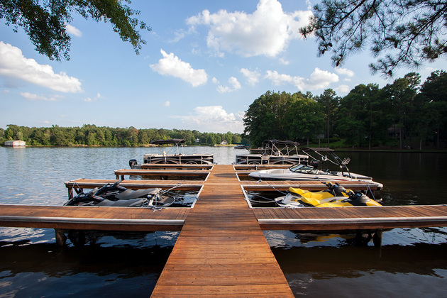 The boathouse watercraft rental dockb4ac749f 1569 909d 83d3 adb8aebfac27